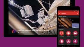 La popular app de streaming Mobdro ya no funciona
