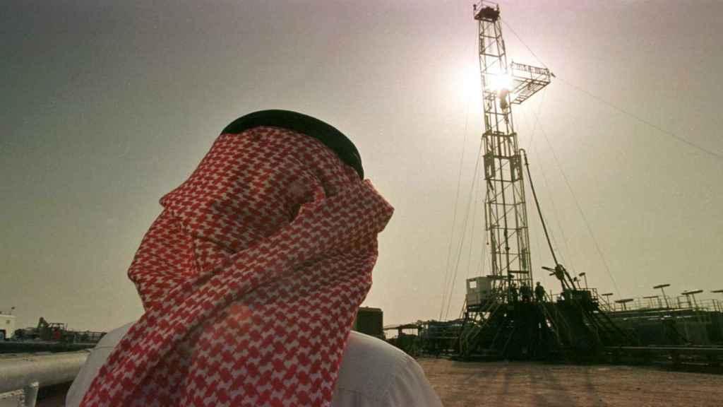 La descarbonización abrirá un agujero de 7,2 billones en los países productores de petróleo