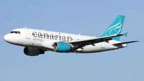 Nace Canarian Airways, una aerolínea creada por hoteleros de Tenerife