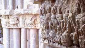 Un paseo por los resquicios de la España romana
