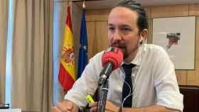 Pablo Iglesias, contra Ana Rosa, Ferreras, Griso y Vallés: La verdad les ofende