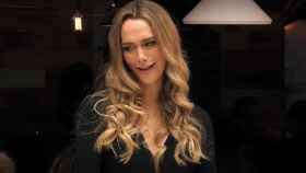 ¿Quién es Ángela Ponce, la nueva camarera de 'First Dates'?