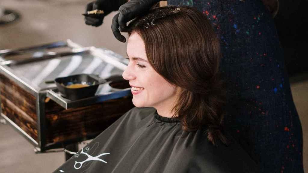 ¿Te apetece cambiar de peinado? Estos son los aspectos a tener en cuenta.