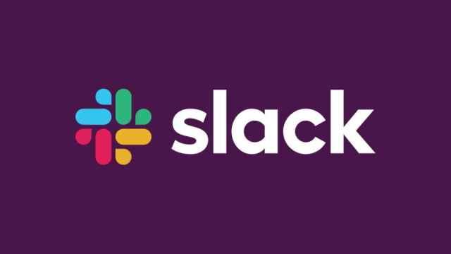 Si utilizas Slack para Android, cambia tu contraseña ahora mismo