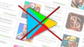 El éxito de Clubhouse está destruyendo la reputación en Google Play de una app que no tiene nada que ver
