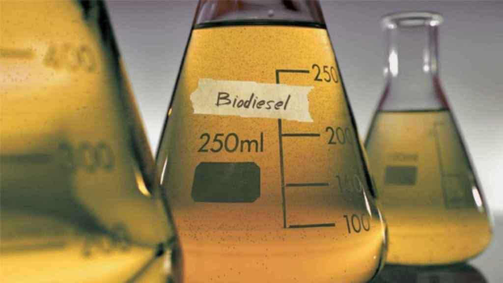 Repsol e Imecal impulsan la transformación de residuos sólidos urbanos en bioetanol