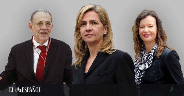 www.elespanol.com