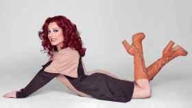 La Prohibida desmiente que vaya a presentar 'Drag Race España'