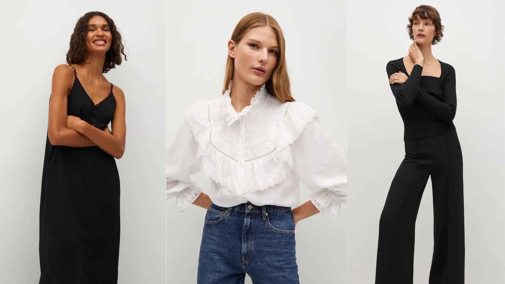 6 prendas que ya no están de moda en 2021