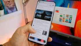 Android 11, Xiaomi y MIUI 12: análisis de las mejores características