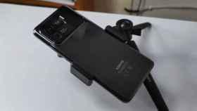 El Xiaomi Mi 11 Ultra es real: menuda locura de cámara