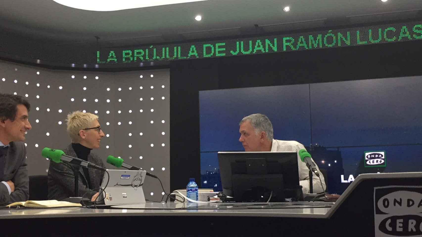 Innovar para vivir: Accenture y Metro Madrid