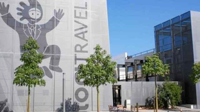 Logitravel pondrá en marcha un ERE en tres filiales mientras negocia una fusión con Viajes El Corte Inglés