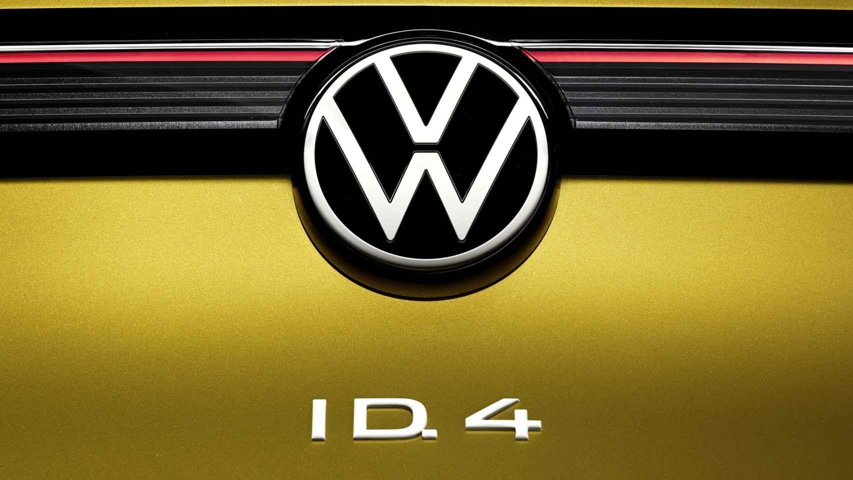 Volkswagen ID.4: Todos los precios del SUV eléctrico de la marca alemana