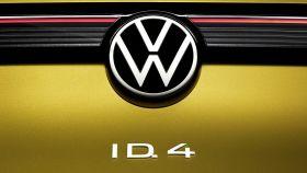 En 2021 se comercializará el nuevo Volkswagen ID.4.