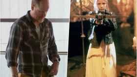 Cómo aceptar que Joss Whedon es un abusador y seguir siendo fan de 'Buffy'