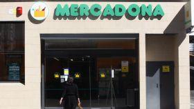 La última novedad de Mercadona sólo apta para carnívoros atrevidos: 'Salchicha Pikante' por 2,50 euros