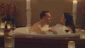 Las autoridades turcas multan a 'Love is in the air' por sus escenas eróticas