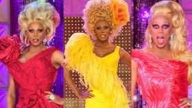 'Drag Race España': Fecha de estreno, sinopsis, reparto y todo lo que tienes que saber