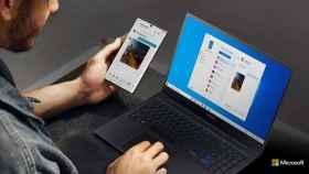 Samsung sigue mejorando su integración con Windows 10: Quick Share y dos aplicaciones más llegarán a tu PC