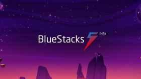 BlueStacks 5 llega cargado de mejoras, pero sigue basado en Android 7