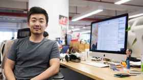 El fundador de OnePlus compra Essential, pero ¿para qué?