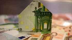 Los fondos se preparan para reactivar la compra de grandes carteras de la banca para finales de 2021.