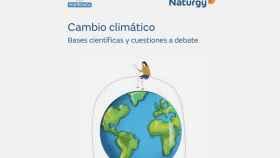 Los científicos avisan que luchar contra el cambio climático no solo es reducir CO2