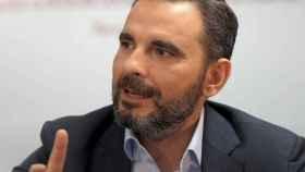 Marco Piña