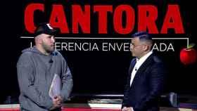 A Kiko Rivera no le ha salido gratis atacar a su madre: Telecinco ahora va por él