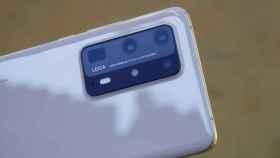 Los Huawei P50, P50 Pro y P50 Pro+ se preparan para un lanzamiento inminente: primeros detalles