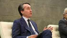 Héctor Flórez, nuevo presidente de Deloitte España a partir de junio de 2022