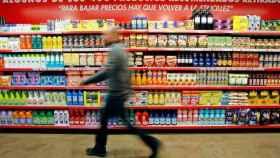 El mejor detergente ecológico, según la OCU: cuesta seis euros y da para 30 lavados