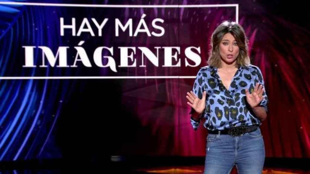 Telecinco enfada a los fans de 'La isla de las tentaciones' con el refrito 'Hay más imágenes'