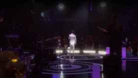 ¿Desinterés o torpeza? TVE vuelve a defraudar con su 'Destino Eurovisión'