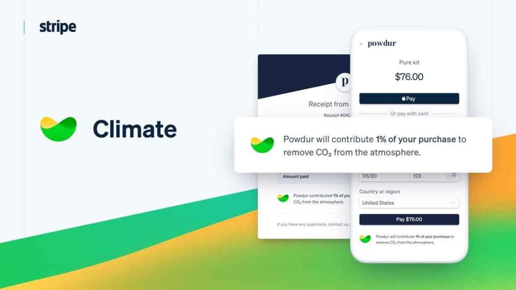 El ecommerce, la solución para que las empresas puedan eliminar sus emisiones de CO2