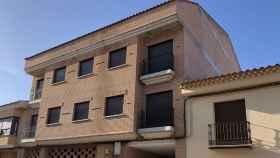 Vivienda en oferta en Socuéllamos, Ciudad Real.