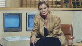 De la doctora Ochoa a Isabel Gemio: así se hablaba de sexo en televisión en los 90