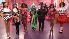 En qué orden ver las temporadas de 'RuPaul's Drag Race' y 'RDR All Stars'
