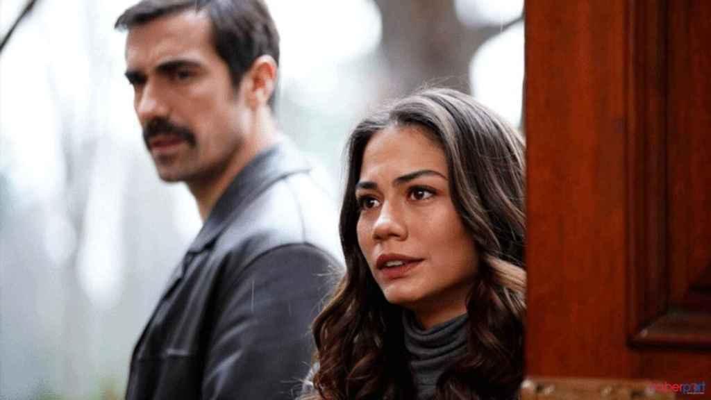 Telecinco seguirá apostando por ficción turca en prime time y estrenará 'Mi hogar, mi destino'