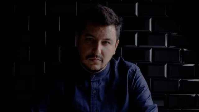 kappo & Friends, grandes chefs del mundo cocinarán con Mario Payán