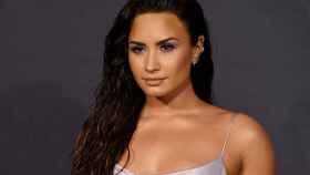 Demi Lovato ha desvelado la parte más cruda de su sobredosis más sonada en 2018.
