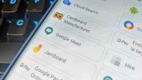 Estas son las mejoras que llegarán a Google Meet este año