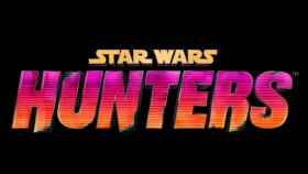 El nuevo juego de Star Wars llegará a Android y recuerda a Fortnite