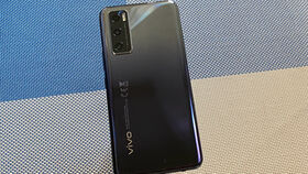 El Vivo Y70 es un móvil de gama media muy interesante