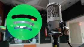 Spotify ahora ofrece acceso a los programas de radio de RNE