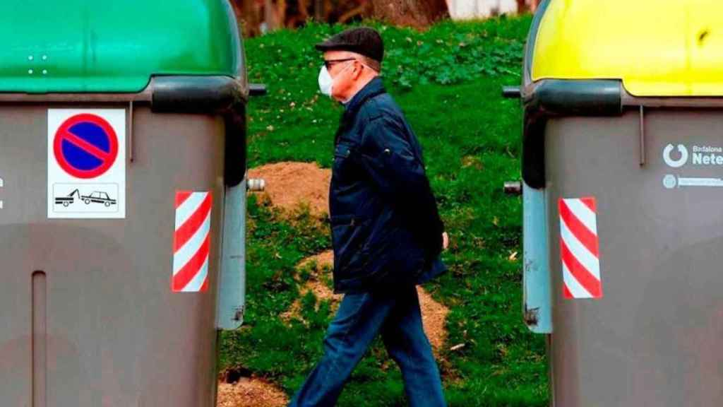 Supermercados y comercios se oponen al tipo de reciclaje que Podemos quiere imponer