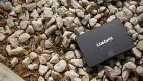 Los SSD no duran mucho si usamos esta criptomoneda