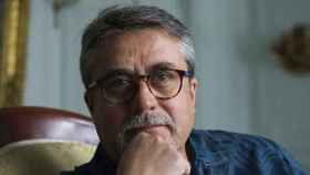 Alfredo Corell, catedrático de Inmunología de la Universidad de Valladolid.