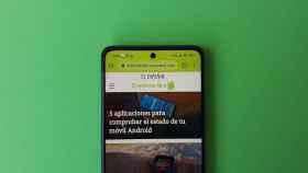 El Xiaomi Mi 10T Lite actualiza a Android 11 con MIUI 12